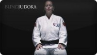 Blind Judoka Trailer -- Jordan Mouton's Judo Training to Invade London Paralympics - YouTube