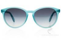 Oliver Peoples Sunglasses Corie, Designer Oliver Peoples Sunglasses