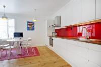 Kök/matplats | DesignInsight