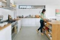 Yummy Kitchens