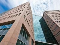Business Centres huren & Kantoorruimte met bediening in Gent - Regus België