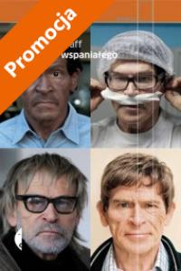E-book Z nowego wspania?ego ?wiata. Promocja - Günter Wallraff - Woblink.com