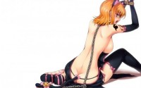 anime,One Piece One Piece anime girls Nami 1920x1200 Wallpaper – anime,One Piece One Piece anime girls Nami 1920x1200 Wallpaper – One Piece Wallpaper – Desktop Wallpaper