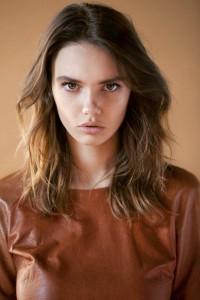 Emily Jean Bester by Daniel Gurton