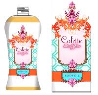Beauty-Packaging-Design.jpg 432×416 pixels