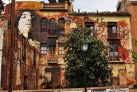 106 of the most beloved Street Art Photos – Year 2010   STREET ART UTOPIA