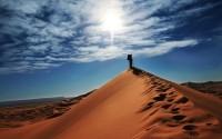 nature,landscapes landscapes nature desert dunes 2560x1600 wallpaper – nature,landscapes landscapes nature desert dunes 2560x1600 wallpaper – Desert Wallpaper – Desktop Wallpaper