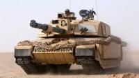 desert,military military desert weapons bouncer vehicles tank 1920x1080 wallpaper – desert,military military desert weapons bouncer vehicles tank 1920x1080 wallpaper – Desert Wallpaper – Desktop Wallpaper