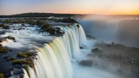 Brazil,waterfalls brazil waterfalls iguazu falls 1920x1080 wallpaper – Brazil,waterfalls brazil waterfalls iguazu falls 1920x1080 wallpaper – Waterfall Wallpaper – Desktop Wallpaper