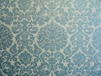 textures,patterns patterns textures damask 1600x1200 wallpaper – Textures Wallpapers – Free Desktop Wallpapers