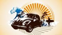 vector,beetles vector beetles volkswagen 1920x1080 wallpaper – vector,beetles vector beetles volkswagen 1920x1080 wallpaper – Volkswagen Wallpaper – Desktop Wallpaper