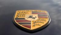 Porsche,logos porsche logos 1920x1080 wallpaper – Porsche,logos porsche logos 1920x1080 wallpaper – Porsche Wallpaper – Desktop Wallpaper