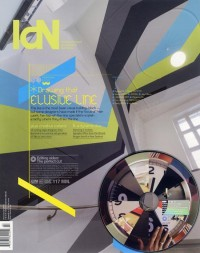 IdN v19n3: The Line Issue : Plog Magazine