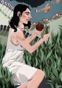 Rebecca Hendin : Plog Magazine