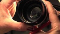 Leica Lenses (English) - YouTube