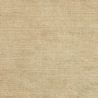patterns,textures patterns textures 4000x4000 wallpaper – Textures Wallpapers – Free Desktop Wallpapers