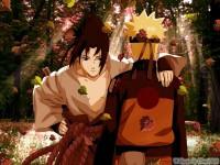 Naruto: Shippuden,Uchiha Sasuke uchiha sasuke naruto shippuden 1024x768 wallpaper – Naruto: Shippuden,Uchiha Sasuke uchiha sasuke naruto shippuden 1024x768 wallpaper – Naruto Wallpaper – Desktop Wallpaper