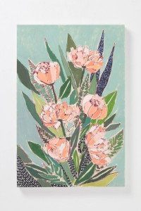 Flowers For Bobbsie By Lulie Wallace - Anthropologie.com