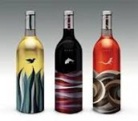 wine label design - Google-Suche