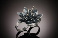 Secret Life of Jewelry - A Universe of Handcrafted Art to Wear