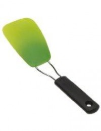 Amazon.com: Spatulas
