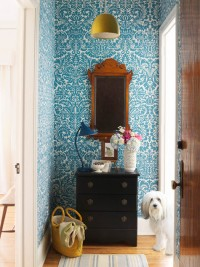 best of wallpaper | Design*Sponge