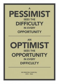 winston churchill, quotes, sayings, pessimist, optimist, deep | Inspirational pictures