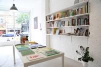 Bookshop Index