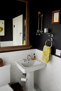 sneak peek: best of bathrooms | Design*Sponge