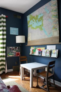 : Charmaine & Mark's Family Home : Apartment Therapy