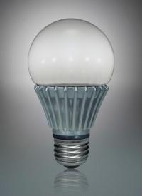Design Spotlight: Switch LED Light Bulbs | Gear Patrol