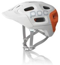 POC Wheels Trabec Helmet