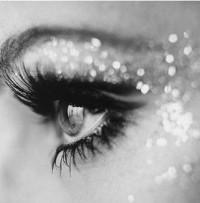 Just Me ~ Angeleyes