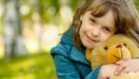 kids,toys (children) kids toys children teddy bears 1920x1080 wallpaper – kids,toys (children) kids toys children teddy bears 1920x1080 wallpaper – Child Wallpaper – Desktop Wallpaper