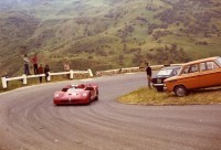1971 targa florio nin todaro alfa romeo t33 no don 2736x1855 wallpaper – 1971 targa florio nin todaro alfa romeo t33 no don 2736x1855 wallpaper – Horses Wallpaper – Desktop Wallpaper