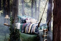 Foto Per fare una casa ci vuole un albero - 2 di 10 - D - la Repubblica