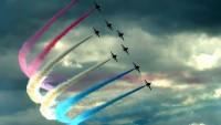 aircraft,contrails aircraft contrails 1920x1080 wallpaper – aircraft,contrails aircraft contrails 1920x1080 wallpaper – Aircraft Wallpaper – Desktop Wallpaper