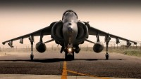 aircraft,military aircraft military harrier vehicles fighter jet 1920x1080 wallpaper – aircraft,military aircraft military harrier vehicles fighter jet 1920x1080 wallpaper – Aircraft Wallpaper – Desktop Wallpaper