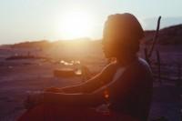Main : Elizabeth Weinberg Photography