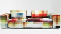 Pixel Sofa - markpascua.com
