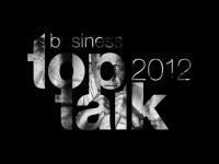 Réagissez Top 2012 | vbg.si - studio de design créatif