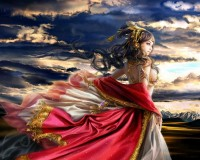 fantasy,princess fantasy princess cgi 1280x1024 wallpaper – fantasy,princess fantasy princess cgi 1280x1024 wallpaper – CG Wallpaper – Desktop Wallpaper