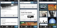Tumblr Brings Improved Content Creation and Sharing to Mobile Apps