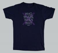 NATRI 1st shirt collection | NATRI - Shirt Label - Blog