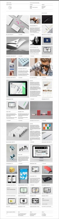 Web | Gridness