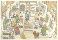 Where dogs go to play by MattiasA - Mattias Adolfsson - CGHUB