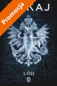 E-book Lód. Okazja cenowa - Jacek Dukaj - Woblink.com