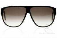 Mykita Sunglasses Leroy, Designer Mykita Sunglasses