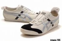 asics kanuchi beige silver black for men