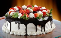 chocolate,food chocolate food cake sweets dessert lies 1920x1200 wallpaper – chocolate,food chocolate food cake sweets dessert lies 1920x1200 wallpaper – Dessert Wallpaper – Desktop Wallpaper